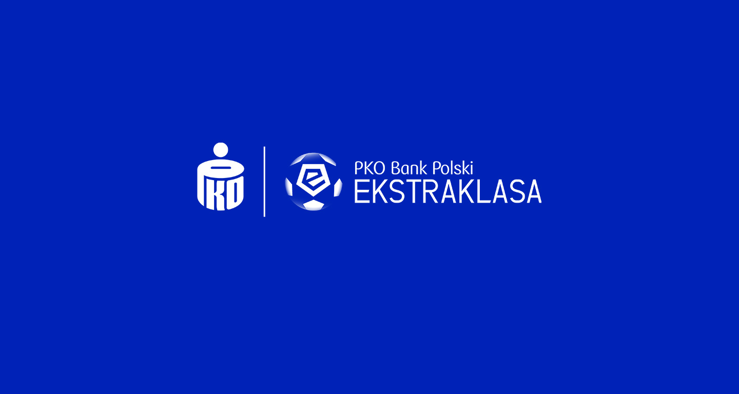 PKO BP Ekstraklasa: League games postponed until the end of March